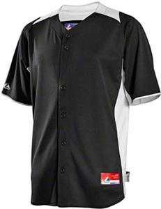 Majestic MLB Cool Base BP Style Baseball Jersey