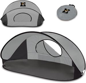 Picnic Time University of Missouri Manta Shelter