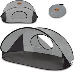 Picnic Time Oklahoma State Manta Sun Shelter