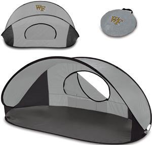 Picnic Time Wake Forest University Manta Shelter