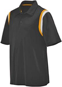 Augusta Sportswear Adult Genesis Sport Shirt