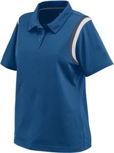 Augusta Sportswear Ladies Genesis Sport Shirt
