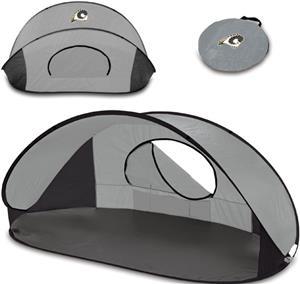 Picnic Time Virginia Commonwealth Manta Shelter