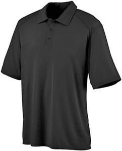 Augusta Sportswear Adult Vision Sport Shirt