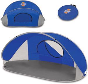 Picnic Time University of Illinois Manta Shelter