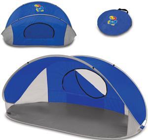 Picnic Time University of Kansas Manta Shelter