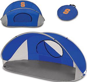 Picnic Time Syracuse University Manta Shelter