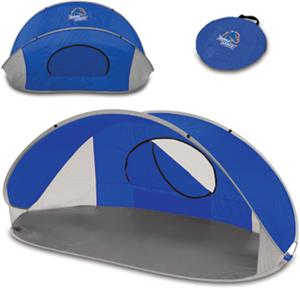 Picnic Time Boise State Broncos Manta Shelter
