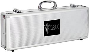 Picnic Time Arizona State Sun Devils Fiero BBQ Set