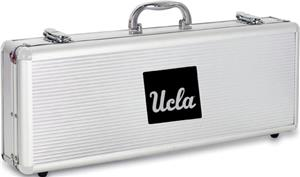 Picnic Time UCLA Bruins Fiero BBQ Set