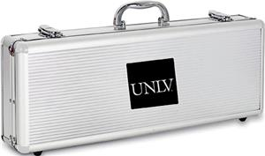 Picnic Time UNLV Rebels Fiero BBQ Set