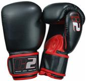Combat Corner C2 Boxing Gloves with XtraFresh