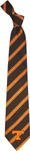 Eagles Wings NCAA Tennessee Volunteers Poly 1 Tie