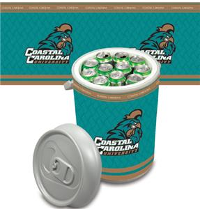 Picnic Time Coastal Carolina Mega Can Cooler