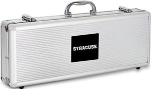 Picnic Time Syracuse University Fiero BBQ Set