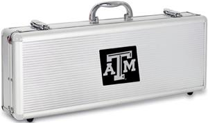 Picnic Time Texas A&M Aggies Fiero BBQ Set