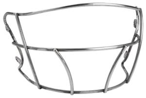 Rawlings SBWG NOCSAE Softball Faceguard