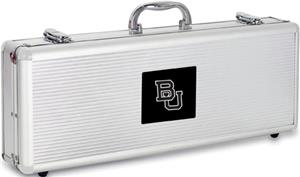 Picnic Time Baylor University Fiero BBQ Set