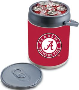 Picnic Time University of Alabama Can Cooler