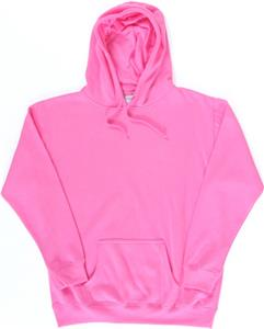 J America Cloud Pullover Fleece Hoodie