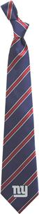 Eagles Wings NFL New York Giants Woven Poly 1 Tie