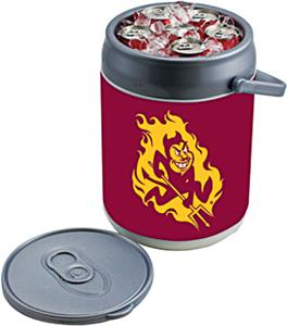 Picnic Time Arizona State Sun Devils Can Cooler