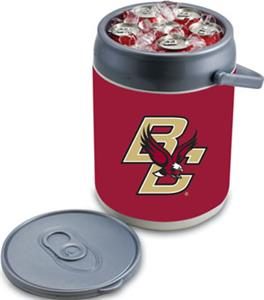 Picnic Time Boston College Eagles Can Cooler