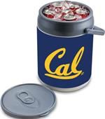 Picnic Time University of California Can Cooler