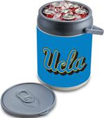 Picnic Time UCLA Bruins Can Cooler