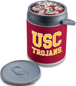 Picnic Time USC Trojans Can Cooler