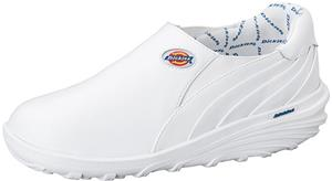 Dickies Women's Intense Step-In Medical Shoes