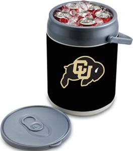 Picnic Time University of Colorado Can Cooler