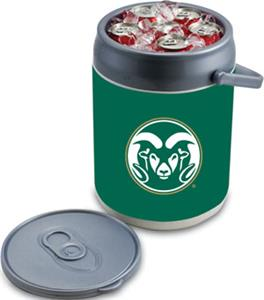 Picnic Time Colorado State Rams Can Cooler
