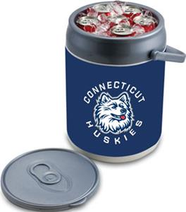 Picnic Time University of Connecticut Can Cooler