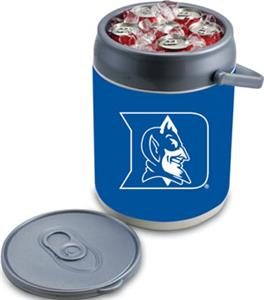 Picnic Time Duke University Can Cooler