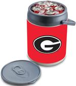 Picnic Time University of Georgia Can Cooler