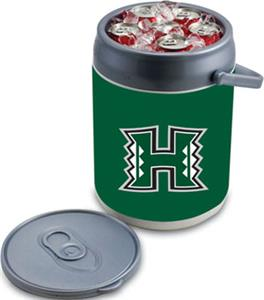 Picnic Time University of Hawaii Can Cooler