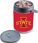 Picnic Time Iowa State Cyclones Can Cooler