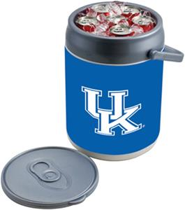 Picnic Time University of Kentucky Can Cooler