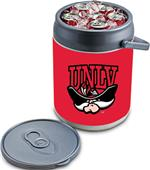 Picnic Time UNLV Rebels Can Cooler