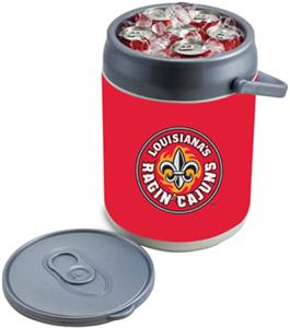 Picnic Time University of Louisiana Can Cooler
