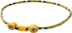 Eagles Wings NFL Packers Titanium Sport Necklaces