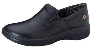 Dickies Women&#39;s Duty Step-In Medical Shoes
