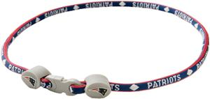 Eagles Wings NFL Patriots Titanium Sport Necklaces