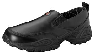 Dickies Men&#39;s SRMexam Step-In Medical Shoes