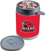 Picnic Time Miami University (Ohio) Can Cooler