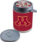 Picnic Time University of Minnesota Can Cooler