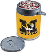 Picnic Time University of Missouri Can Cooler
