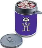 Picnic Time Northwestern University Can Cooler