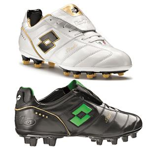 Lotto Stadio Camponi soccer cleats  K3326